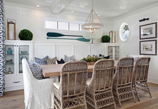 Coastal Inteior Ideas. Coastal Interior Design. Coastal Homes. Coastal Beach House. Coastal Design Coastal Decor Blackband Design