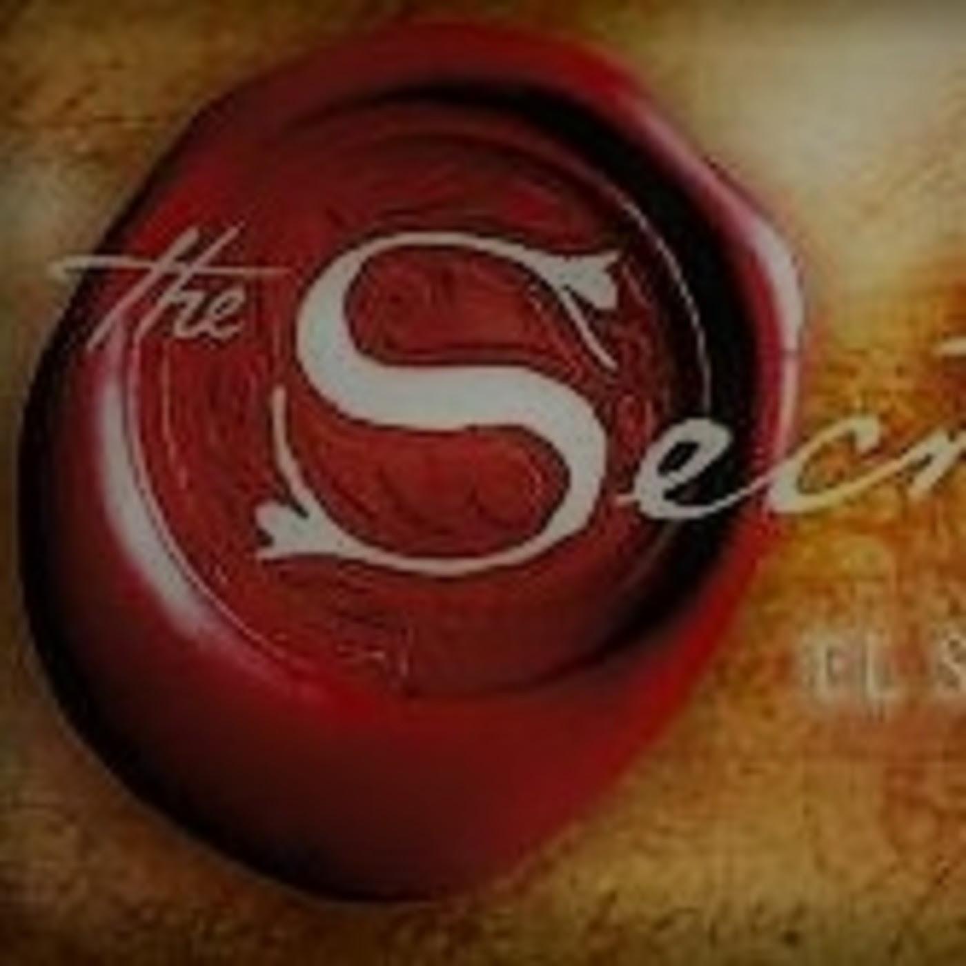 El Secreto Audio Libro Espanol En El Secreto En Mp3 09 02 A Las 22 25 31 01 31 02 16926363 Ivoox