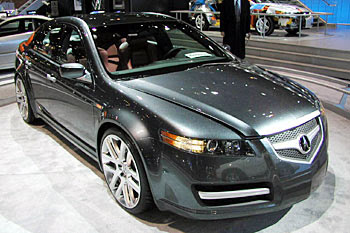 Acura Transmission Sale CheapAcura Car Gallery - Cheap acura for sale