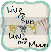 Live by the sun, Luv by the Moon