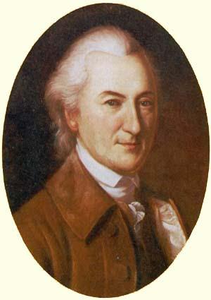 File:John Dickinson portrait.jpg