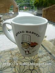 Bread Basket_010
