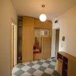 Apartament 2 camere afi18Vanzare