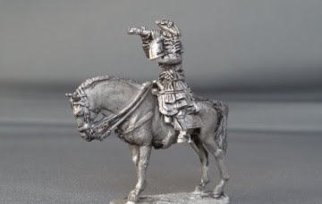 http://www.eborminiatures.com/wp-content/uploads/2014/01/french-horse-and-ebay-004-360x229.jpg