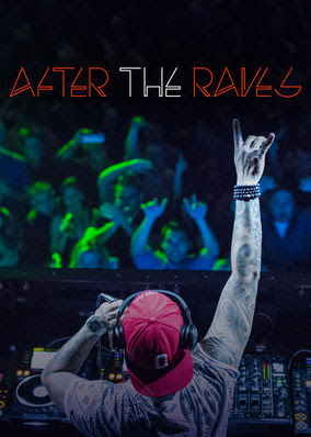 After the Raves - Season 1