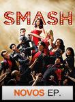 Smash | filmes-netflix.blogspot.com