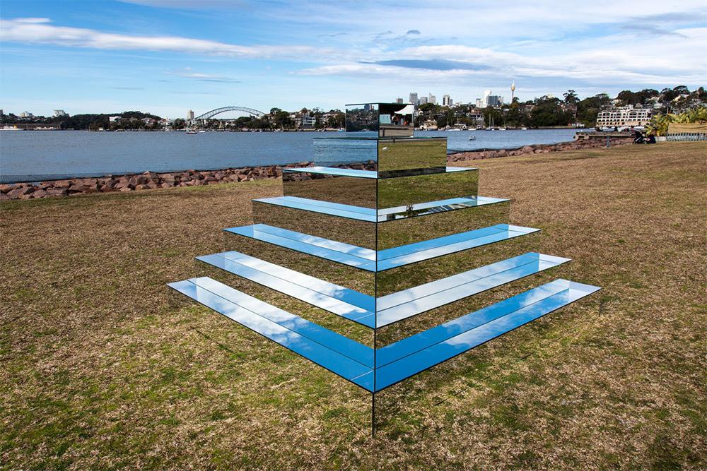 mirror-pyramid-4