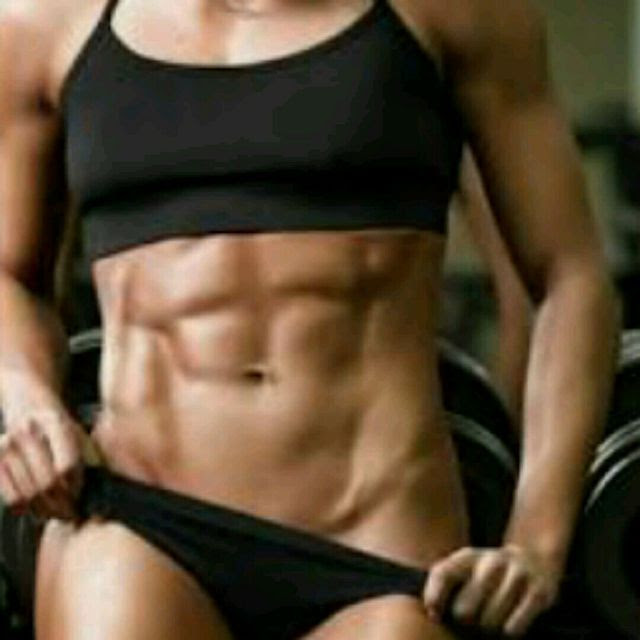V Cut All I Ant As Member Workout By Aysel S Workout