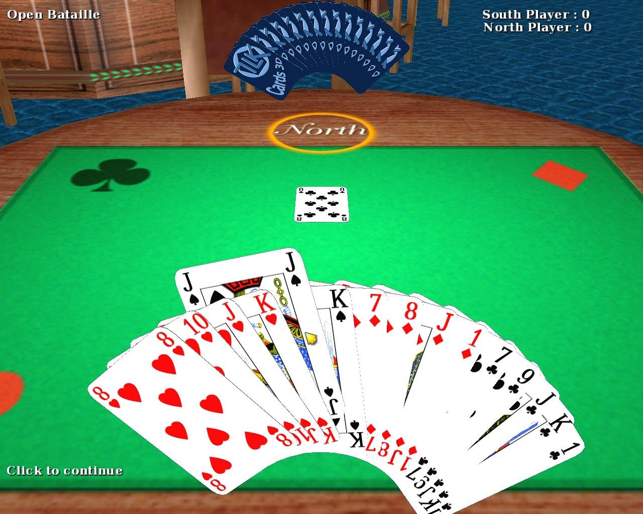 Free download crack,full version software: [get] hoyle card games.