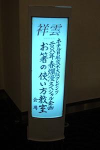 Hashi0803309