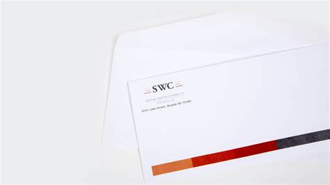 Business Envelope Printing   Custom Envelope Printing