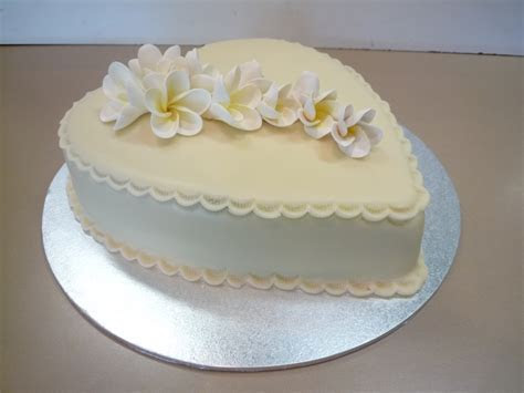 Occasions & Weddings   Orangerie Patisserie