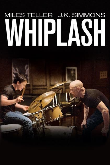 Resultado de imagen de whiplash