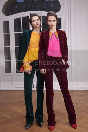 photo 05-sonia-by-sonia-rykiel-pre-fall-2016-lookbook-16_zpsubdjgqyc.jpg