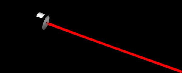 Laser Optics Clip Art at Clker.com - vector clip art ...