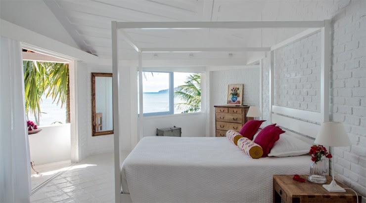 Dream Beach House In Brazil 9
