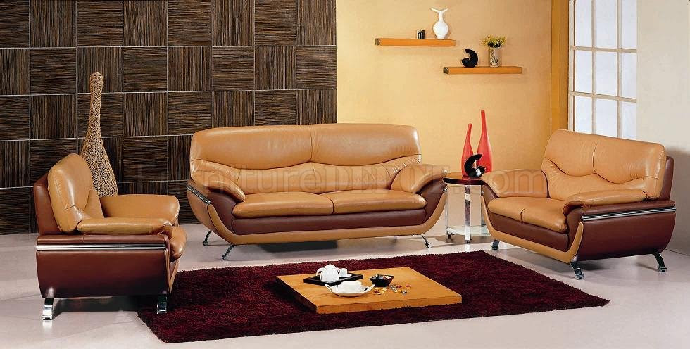 [+] Two Tone Leather Living Room Set Near Me  Five Features Of Two Tone Leather Living Room Set Near Me That Make Everyone Love It?