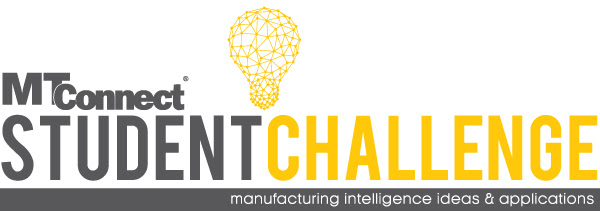 MTConnect Student Challenge