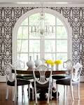 Interior: 34 Elegant Black And White Room Interior Designs For ...
