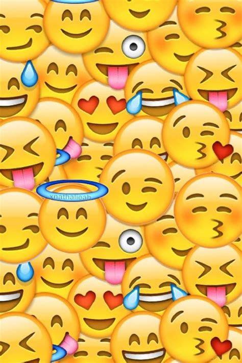 emoji emoji wallpapers pinterest collage emoji