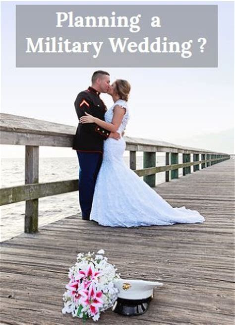 25  best ideas about Marine wedding colors on Pinterest
