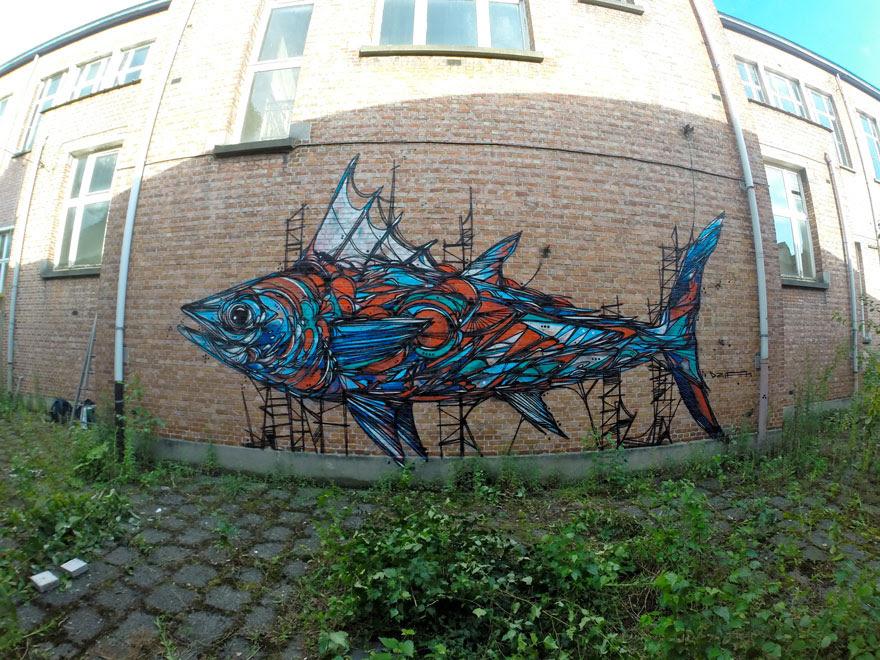 murales-callejeros-animales-lineas-geometricas-dzia (5)