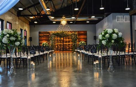 17 Best images about Raleigh Area Wedding Venues on