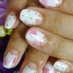 floral_nail_art_thumb