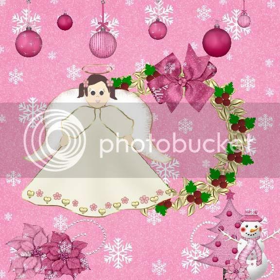 Christmas,Winter