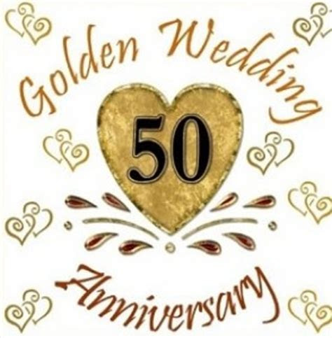 50th wedding anniversary gifts ideas for happy memories