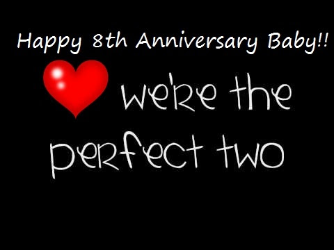 One Month Anniversary Quotes For Your Boyfriend Adult Dating