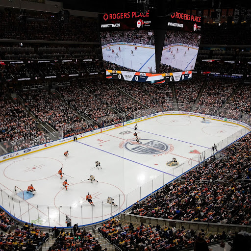 Avatar of NHL playoff schedule 2020: League announces dates, times for qualifying round