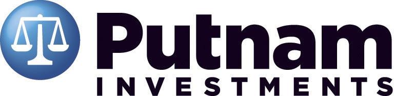 Putnam Investments