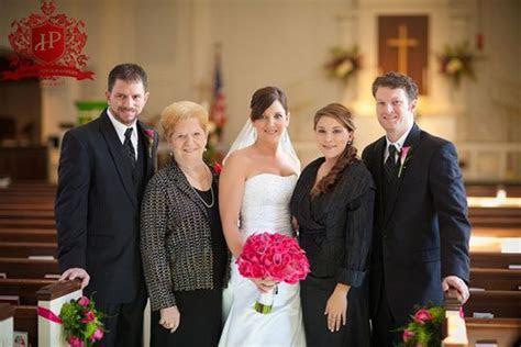 Kelley Earnhardt   L.W. Miller Wedding   My favorite