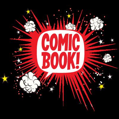read comic books in hindi