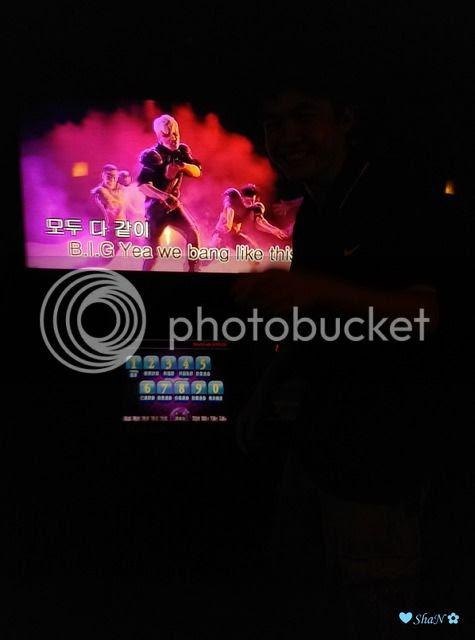 photo c_zps45x732hg.jpg