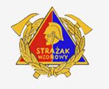 strazak_wzorowy.jpg