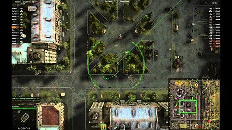 imon plays world  tanks   spg  fun youtube