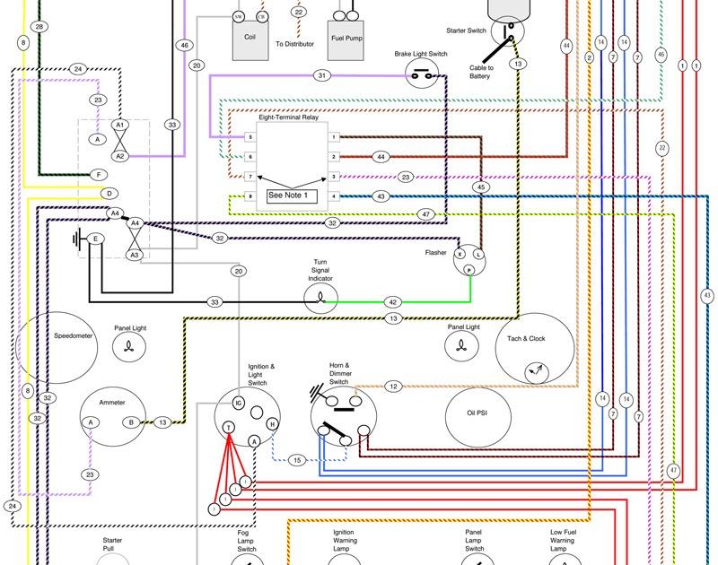 austin healey wiring diagram    wiring       diagram    for    austin       healey    3000     wiring       diagram    for    austin       healey    3000