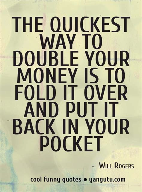 Get Money Quotes Pinterest