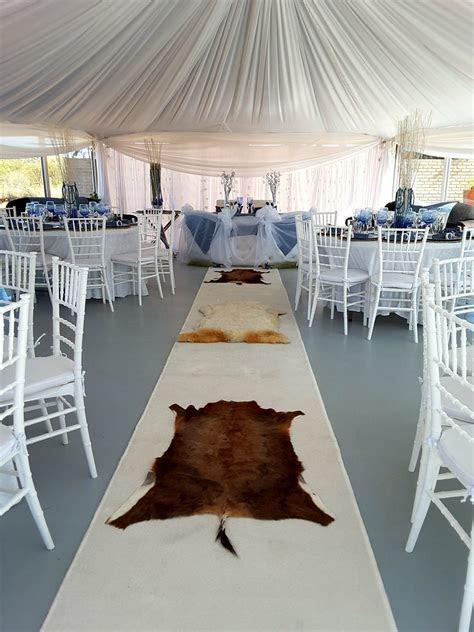 Tswana wedding   decor in 2019   Zulu traditional wedding