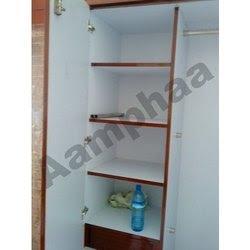 Residential Interior Decorators - Walk In Closet Designs Images ...