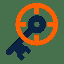 free keyword research tool