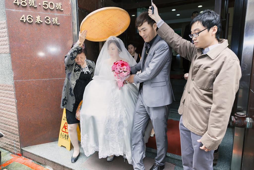 098儷宴會館東光館婚禮拍攝_