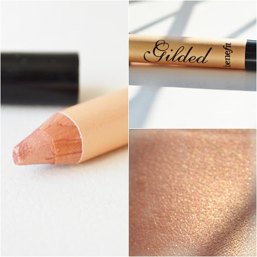 Benefit Gilded pencil
