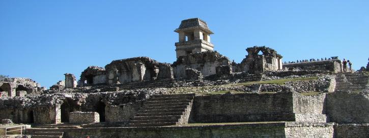 Palenque_0116