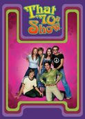 That '70s Show   filmes-netflix.blogspot.com