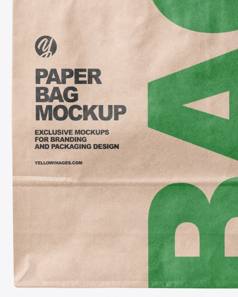Download Paper Bag Mockup Vk Download Free And Premium Psd Mockup Templates And Design Assets Yellowimages Mockups