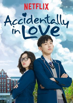 Accidentally in Love - Season 1