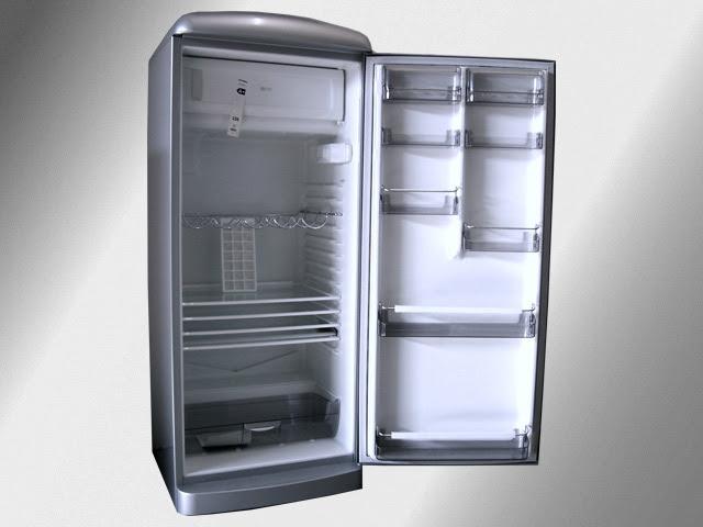 Retro Kühlschrank Groß : Privileg kühlschrank hts 2866 hadley carolyn blog